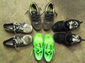 "Spot the ""Frees"""